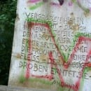 Halde Rheinelbe