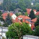 Halde Rungenberg